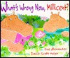 What's Wrong Now, Millicent? - Sue Alexander, David S. Meier