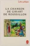 La Chanson de Girart de Roussillon - Various