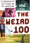 The Weird 100 - Stephen J. Spignesi