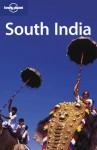 South India - Paul Harding, Amy Karafin, Patrick Horton