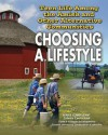 Teen Life Among the Amish and Other Alternative Communities: Choosing a Lifestyle - David Hunter