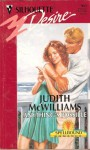 Anything's Possible - Judith McWilliams