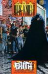 Batman: Faith - Mike W. Barr