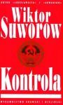 Kontrola - Wiktor Suworow