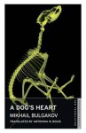 Dog's Heart - Mikhail Bulgakov