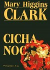 Cicha noc - Mary Higgins Clark