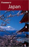 Frommer's Japan (Frommer's Complete Guides) - Beth Reiber, Janie Spencer