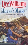 Maggie's Market - Dee Williams