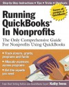 Running QuickBooks in Nonprofits - Kathy Ivens