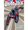 Union Jack Tpb - John Cassaday, Ben Raab