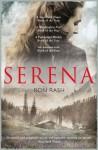 Serena - Ron Rash