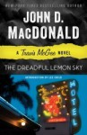 The Dreadful Lemon Sky: A Travis McGee Novel - John D. MacDonald
