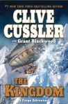 The Kingdom - Clive Cussler, Grant Blackwood