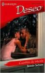 Cuestion de Interes - Brenda Jackson