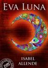 Eva Luna (Spanish Edition) - Isabel Allende