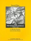 The Red Badge of Courage - Mary Medland, Joyce Friedland, Rikki Kessler