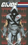 G.I. Joe Volume 5 (G. I. Joe (Graphic Novels)) - Chuck Dixon, Robert Atkins