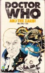 Doctor Who and the Zarbi - Bill Strutton