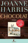 Chocolat (ARTICLES SANS C) (French Edition) - Joanne Harris