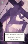 Saint Peter Relates an Incident: Selected Poems - James Weldon Johnson, Sondra Kathryn Wilson