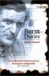 Burnt Diaries - Emma Tennant