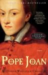 Pope Joan: A Novel - Donna Woolfolk Cross