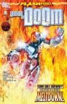 Flashpoint: Legion of Doom #3 - Adam Glass, Rodney Buchemi