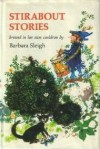 Stirabout Stories - Barbara Sleigh, Victor G. Ambrus