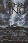 Storm of the Century: An Original Screenplay - Stephen King