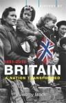 A Brief History of Britain 1851-2010: 4 (Brief Histories) - Jeremy Black