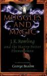Muggles and Magic - George Beahm, Tim Kirk