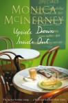 Upside Down Inside Out - Monica McInerney