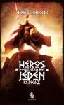 Heros powinien być jeden. Księga I - H.L.Oldie, H.L.Oldie, Andrzej Sawicki