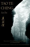 Tao Te Ching: Text Only Edition - Laozi, Jacob Needleman, Toinette Lippe, Jane English, Gia-Fu Feng