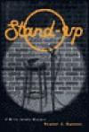 Stand Up - Robert J. Randisi