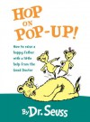 Hop on Pop-Up - Dr. Seuss
