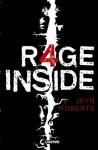 Rage Inside (German Edition) - Jeyn Roberts, Bea Reiter