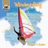 Windsurfing - Bob Italia