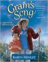 Gram's Song - Karyn Henley
