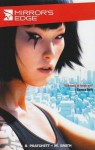 Mirror's Edge - Rhianna Pratchett, Matthew Dow Smith