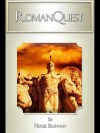 Romanquest - Herbie Brennan
