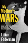 Mary's Wars - Lillian Faderman