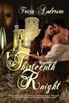 The Thirteenth Knight - Tricia Andersen