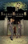 Alan Moore's Neonomicon - Alan Moore