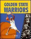 Golden State Warriors - Bob Italia