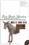 Mules and Men (P.S.) - Zora Neale Hurston