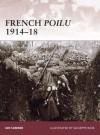 French Poilu 1914-18 - Ian Sumner