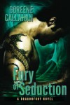 Fury of Seduction - Coreene Callahan