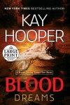 Blood Dreams (Blood trilogy #1 - BCU #10) - Kay Hooper