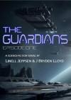 The Guardians - Episode 1 - Linell Jeppsen, J. Bryden Lloyd